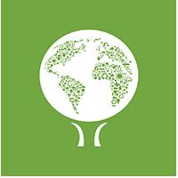 Környezettudományi és Környezetmérnöki Kar