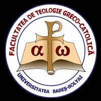 Facultatea de Teologie Greco-Catolică