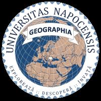 Facultatea de Geografie