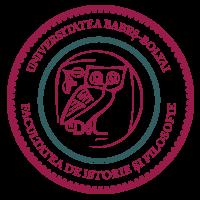 Facultatea de Istorie si filosofie