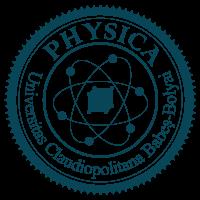 Facultatea de Fizică