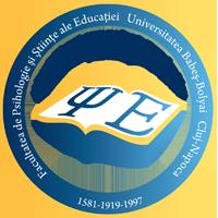 Facultatea de Psihologie si Stiinte ale Educatiei