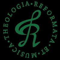 Facultatea de Teologie Reformată