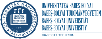 Babeș–Bolyai Tudományegyetem