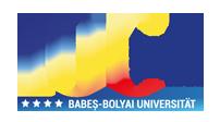 Centenar UBB